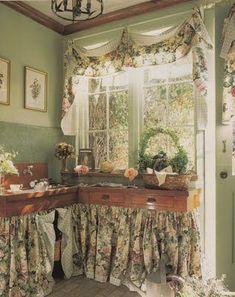 potting roomthis is so adorable adi nag sleeping porch