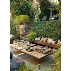 deck outside ❤ liked on Polyvore featuring pics, pictures and room