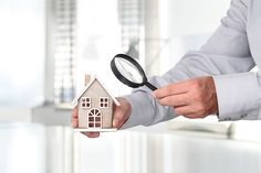 When looking to buy a Peterborough, NH #realestate property, you should be careful about taking it at face value. Do a proper house inspection.