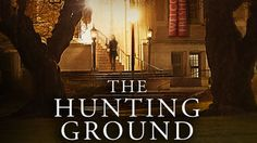 The Hunting Ground on Netflix