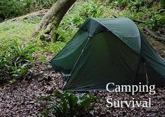 MJ Outdoors is the leading trekking & camping online store in the UK, offering affordable outdoor and survival gear products for your adventure. Camping Uk, Camping Survival, Survival Gear, Trekking Gear, Camping Equipment, Outdoor Gear, Adventure, Sleeping Bag, Mj