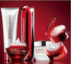 #Avons Revitalist Skin Care System. For the women in her 30 ' s. Fantastic system. Voted not by Marie Clair's magazine. On  SALE SPECIAL this month. Plus Avons 30 days refund applies!   shop.avon.com.au/store/carey