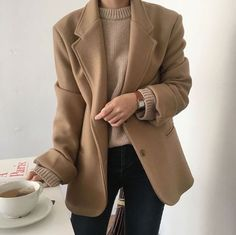 Most current Snap Shots Business Outfit lawyer Style, Image Fashion, Look Fashion, Korean Fashion, Classy Fashion, Japan Fashion, India Fashion, Fashion Images, Street Fashion, Fall Fashion