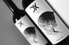 Best Wine Packaging and Label Design, 2013-2014 from Greece and ...