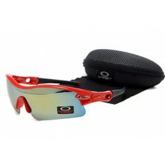 cheap batwolf oakley sunglasses lvdr  Oakley Sunglasses Cheap See More Faixa de 贸culos de sol Oakley Radar Red  Quadro lente amarela