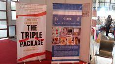 World Book Fair 2014, New Delhi