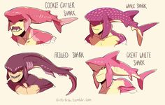 Why does Frilled Shark Sidon look so. Like seriously look at him? He looks like a bad guy that Link probably had to fight, or maybe the Zoras more evil counterparts.the Xoras! Can that be a thing because that will be soooo coooool! The Legend Of Zelda, Legend Of Zelda Memes, Legend Of Zelda Breath, Prince Sidon, Geeks, Character Art, Character Design, Botw Zelda, Fanart