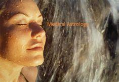 Astrology Links, Psychic Horoscope,Vastu,Numerology,Physic Readings