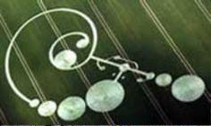 tesla crop circle some-of-my-favourite-crop-circles