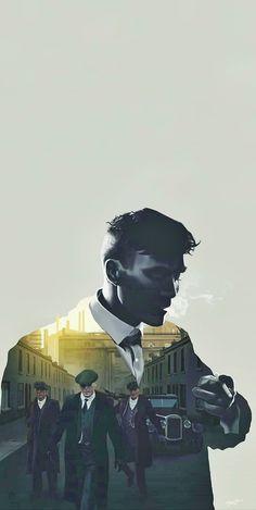 Peaky Blinders Poster, Peaky Blinders Wallpaper, Peaky Blinders Series, Peaky Blinders Quotes, Peaky Blinders Tommy Shelby, Peaky Blinders Thomas, Cillian Murphy Peaky Blinders, Black Wallpapers Tumblr, Photos Hd
