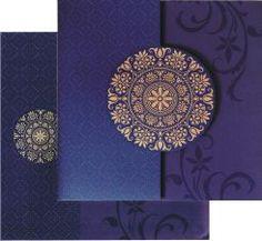 Wedding Cards,Indian Wedding Cards,Scroll Wedding Cards,Indian Wedding Invitations