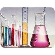 Satish Chemical India is the best of vinyl acetate monomer manufacturers and offering ethylene vinyl acetate chemicals suppliers in Delhi India.