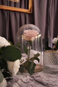 Wedding Beauty, Beauty And The Beast, Table Decorations, Home Decor, Beast, Decoration Home, Room Decor, Home Interior Design, Dinner Table Decorations