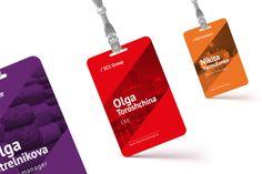 Identity_badges