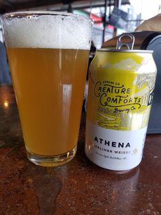 My Favorite #FavoriteBeers #summershandy #beers #footy #greatnight #beer #friends #craftbeer #sun #cheers #beach #BBQ