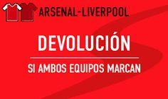el forero jrvm y todos los bonos de deportes: sportium bono 50 euros devolucion Premier League A...