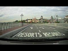 Fast Secrets # http://fastsecrets-clubs.com/casinos-ou-culture-singapour-attire-les-touristes/