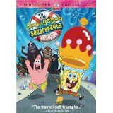 The SpongeBob Squarepants Movie (Widescreen Edition) (DVD)By Jeffrey Tambor