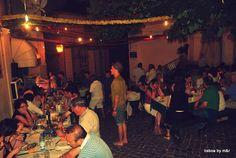świat nie kończy się na Trójmieście: na pożegnanie z Lizboną, fado, wino i sardynki czy...