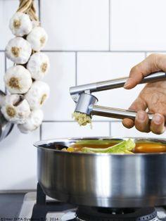 Bucuria de a găti pentru cei dragi
