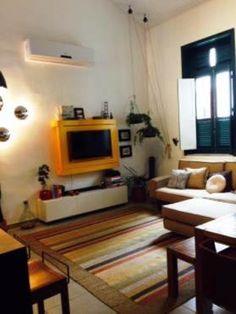 Casa de vila de 140 m² em Tijuca, Rio de Janeiro - ZAP IMÓVEIS