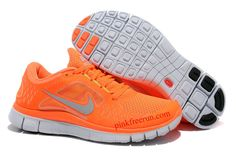 61e57302ce9ae Buy Nike Free Run 3 Total Orange Reflective Silver Pro Platinum Volt from  Reliable Nike Free Run 3 Total Orange Reflective Silver Pro Platinum Volt  ...