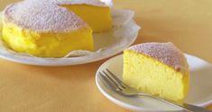 To cheesecake με τα 3 υλικά που έχει γίνει viral - Δείτε το βίντεο! | InfoKids