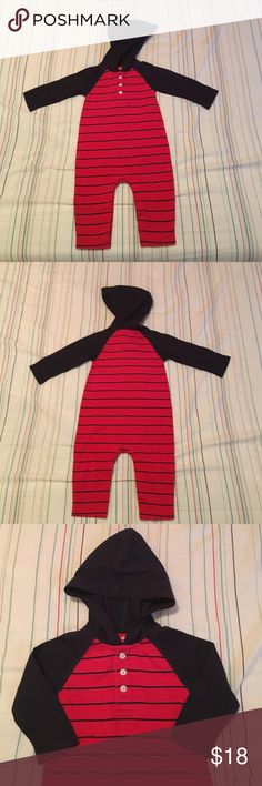 Baby Gap 6/12 Months Outfit ❤️ (Final Mark Down) Baby Gap 6/12 Months One Piece Outfit ❤️ New Without Tags / Never Worn ❤️ All That is made is going to college fund for nursing school! 💉👸🏼👶🏽📚📝 Any items that are $8 and below are final and the price is firm, please take into consideration that Posh does charge a sellers fee per item, Thank you ❤️ Baby Gap One Pieces Bodysuits