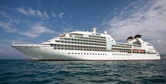 Seabourn cruises one of our selected luxury cruise line offers you the the best luxury service with best cruise fares Vacation Deals, Cruise Vacation, Best Vacations, Cruise Travel, Cruise Sale, Best Cruise, Hotels And Resorts, Best Hotels, Alaska