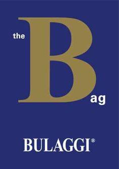 I LOVE Bulaggi handbags!!!!