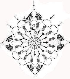 kru4ok-ru-131120-7287.jpg 480×544 pixeles