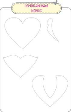 Heart of brise n groom key chain Wedding Doll, Craft Wedding, Wedding Favours, Diy Wedding, Wedding Gifts, Felt Flowers Patterns, Felt Patterns, Foam Crafts, Diy And Crafts