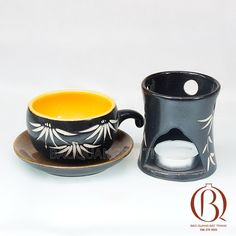 Coffee Mugs, Coffee Cups, Coffee Mug