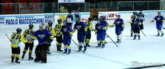 Hockey Club Varese