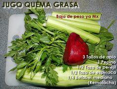 jugo+quema+grasa.jpg (1060×815)