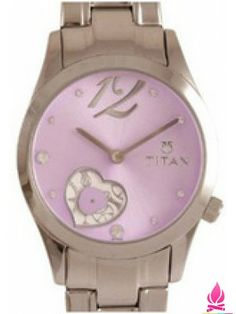 Buy watches online with top brands and select the latest collection from the top online shopping store Infraville.com.