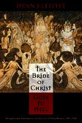the bride of christ goes to hell dyan elliott