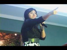 VOCÊ PRECISA OUVIR ESTE TESTEMUNHO! Miss. Fabiana Rosa (Ex Dançarina de Funk) - YouTube