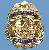 United States Capitol Police | United States Capitol Police