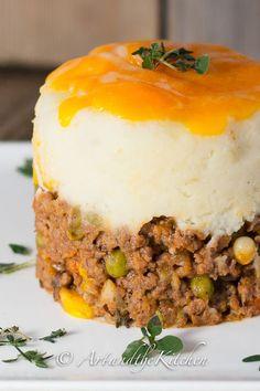 SUPER Meat Recipes, Cooking Recipes, Beef Recepies, Dinner Recipes, Hamburger Recipes, Sandwich Recipes, Crockpot Recipes, Dinner Ideas, Ground Beef Recipes Easy