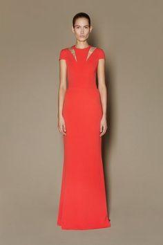 Kate Winslet's dress