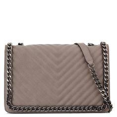 57cd820a92c Greenwald Grey Crossbody Bag, Crossbody Messenger Bag, Aldo Bags, Women's  Clutches & Evening