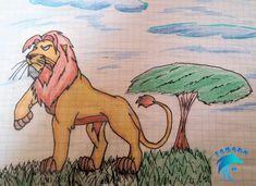 My Drawings, Fictional Characters, Art, Craft Art, Kunst, Gcse Art, Art Education Resources