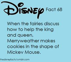 Watching this movie since I was 4 and I NEVER realized that! This is why I love Disney!