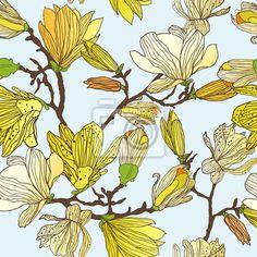 66dafe11cba Dekor Blommor konsistens • Pixers® - Vi lever för förändring