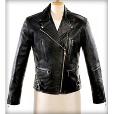https://www.fullbreach77.com/SALE_JACKETS/Defector_The-Black_Leather_Jacket_for_Men_and_Women