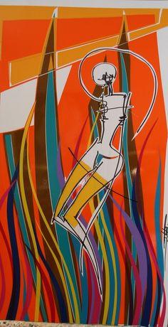 Rodrigo dias, Corpos on ArtStack #rodrigo-dias #art