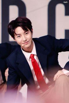 Read Sakit from the story Benci Jadi Cinta Yang Yang, Winwin, Taeyong, Jaehyun, Nct 127, K Pop, Fandom Kpop, Sm Rookies, Huang Renjun