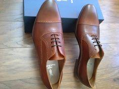 #yanko #yankoshoes #handmade #mallorca #luxury #buty #butyklasyczne #obuwie #shoes #shoeshine #style #stylish #patyna #patynowanie #patynacja #patina #patine #saphir #shoeshine #shoeslover #shoestagram @patinepl #shoeporn #schuhe #mensshoes #menswear #brogues #fashion