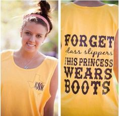 I'm going to get this shirt for my girlfriend